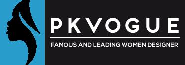 PK Vogue
