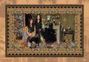 Rajbari Luxury Linen Collection 2018-19